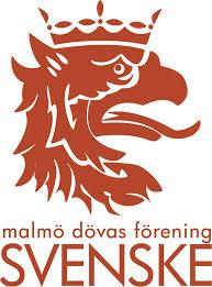 Svenske logo